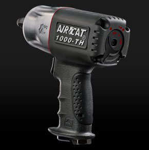 Tri-County Power Tool, Inc - Specialists In Pneumatic Air